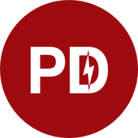powerdelivery support