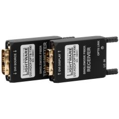 DVI-HDCP-OPTS-RX90