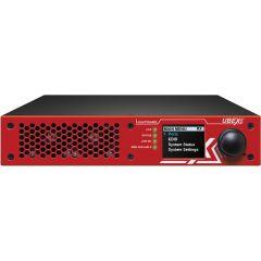 UBEX-PRO20-HDMI-F110