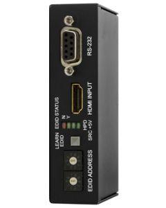 HDMI-TP-RX100R