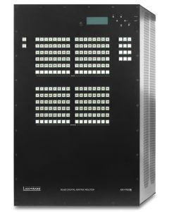 MX-FR80R
