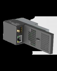 FP-HDMI-TPS-RX97-GB3