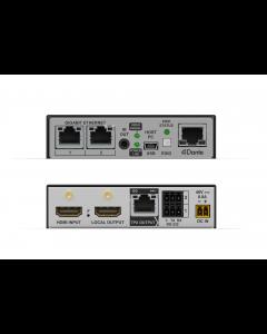 HDMI-TPX-RX209DK