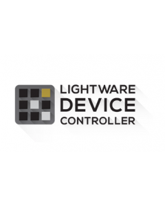 Lightware Device Controller