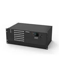 MX2-24x24-HDMI20