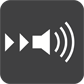 Forward Audio Layer